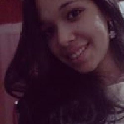 Jasmine Dickman's avatar
