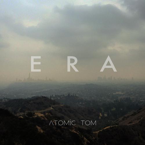 Atomic Tom's avatar