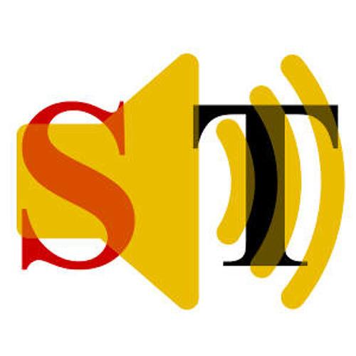 Sounday Times's avatar