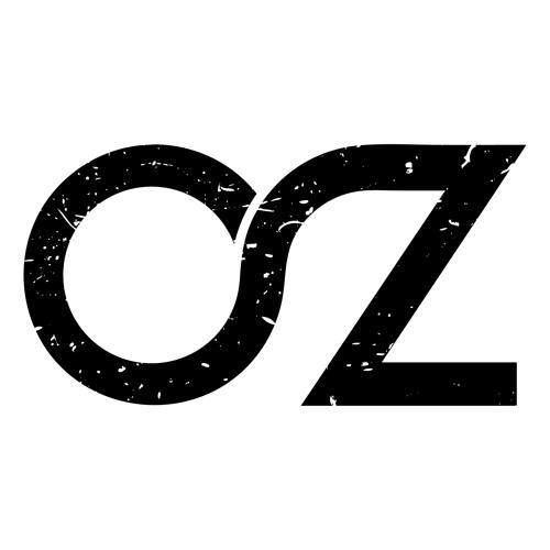 ozrock's avatar