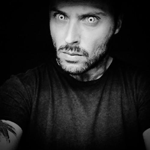 MatiMoltrasio's avatar