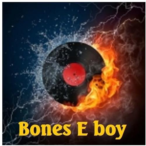 Bones E boy....'s avatar