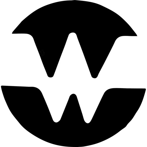 WINDIAN RECORDS's avatar