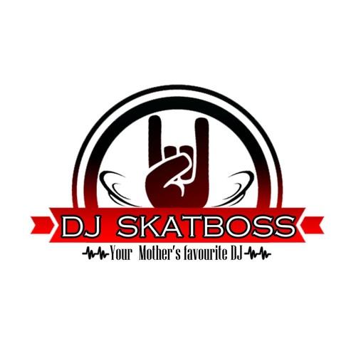 DJ SKATBOSS's avatar