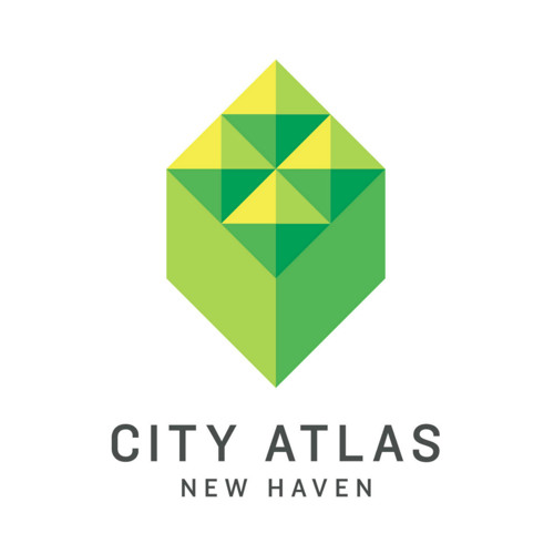 City Atlas: New Haven's avatar
