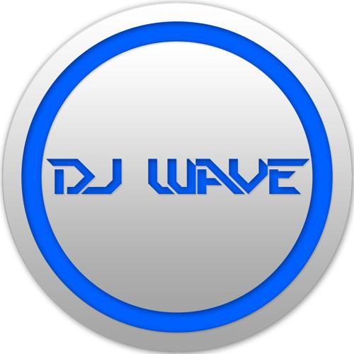 DJ Wave's avatar