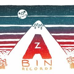 Azbin Records