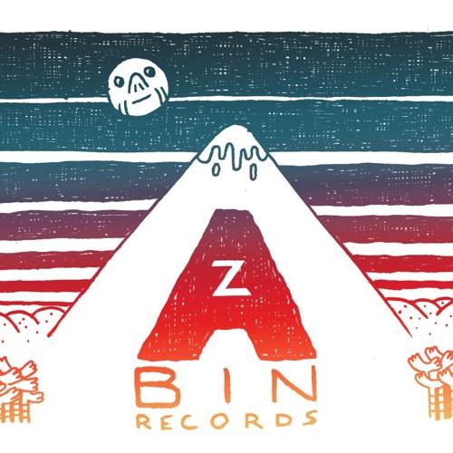Azbin Records's avatar