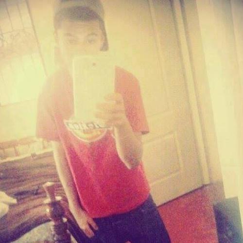 Dj Alex El Agresivo's avatar