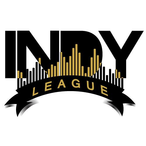 Indy League's avatar