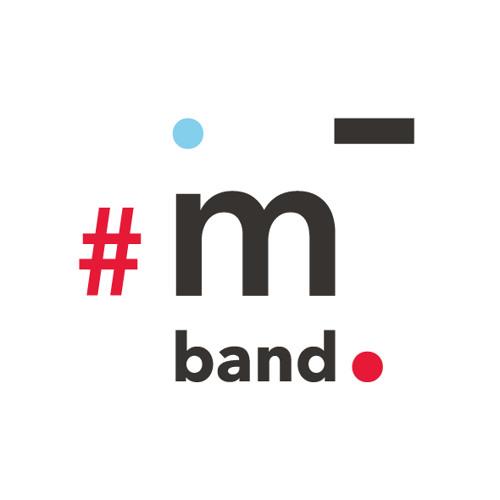 Medialni Band's avatar
