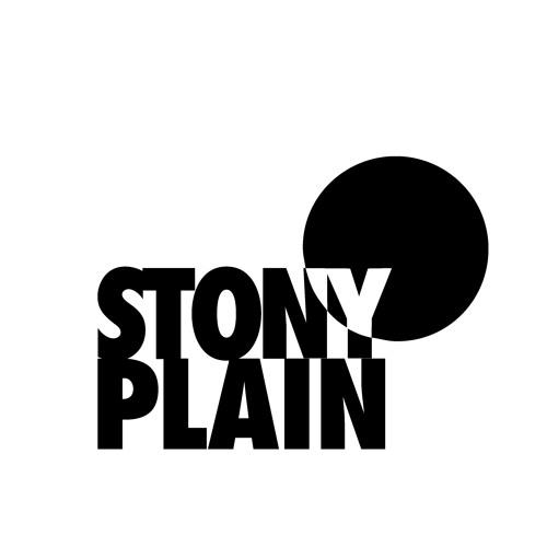 Stony Plain Records's avatar