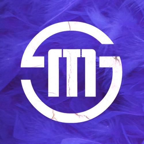 Skilly Music's avatar