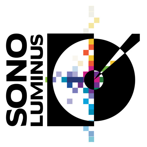 Sono Luminus Label's avatar