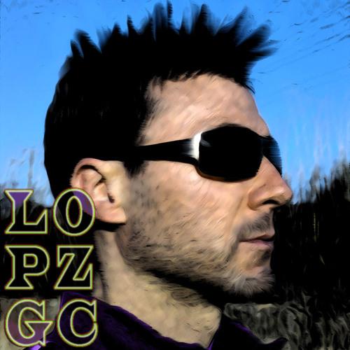 LOPZGC's avatar