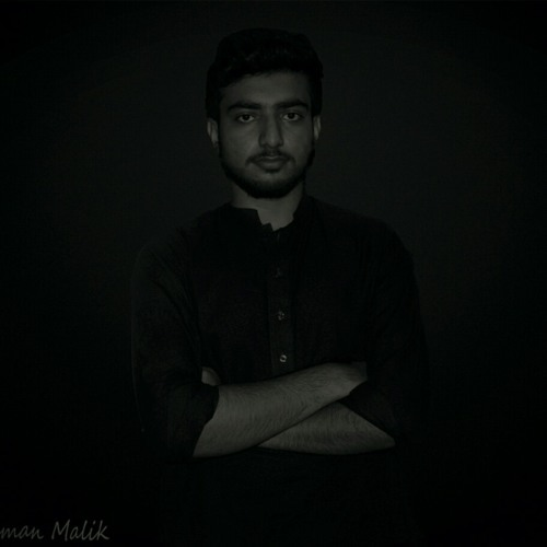 Abdur Rehman Malick's avatar