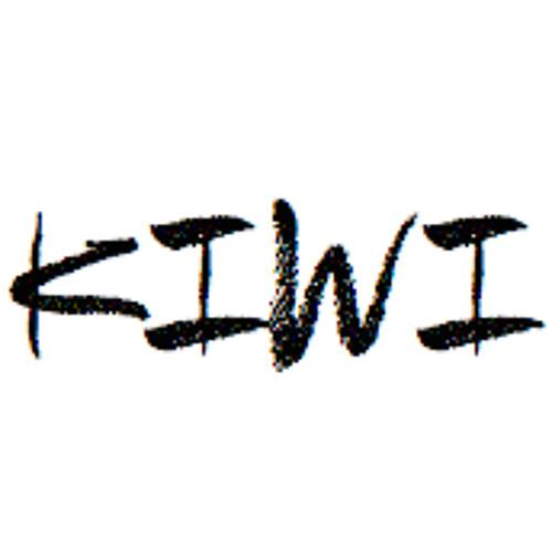 The Kiwi Crave's avatar