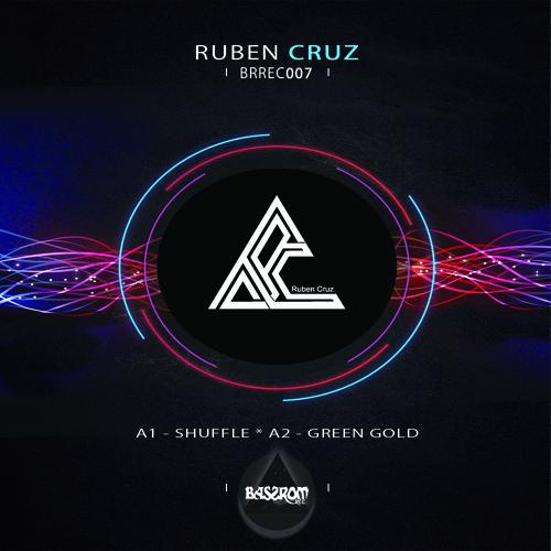 RUBEN CRUZ [GO! TECH]'s avatar