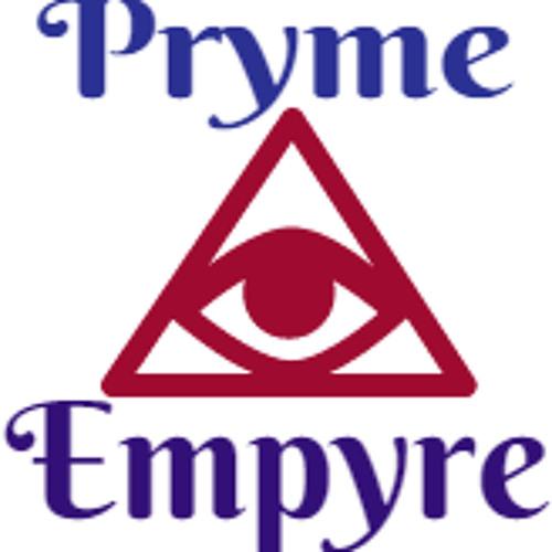 Pryme Empyre Of Austin's avatar