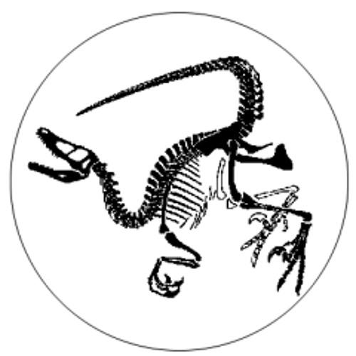 Snademan's avatar
