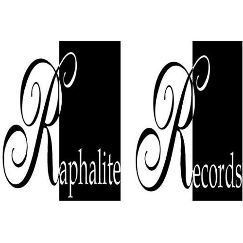Raphalite Records's avatar