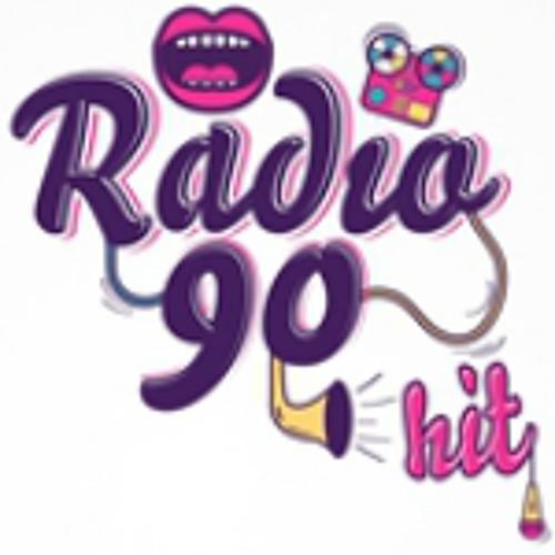 radio90hit's avatar