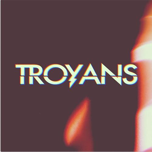 Troyans's avatar