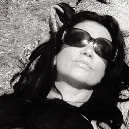 Chantal Lemmens's avatar