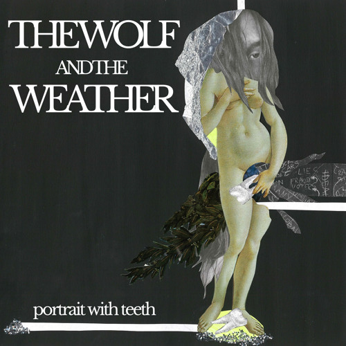 The Wolf and the Weather's avatar