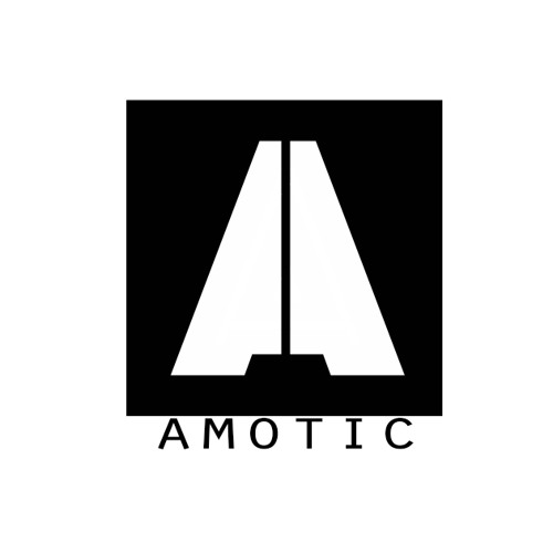 Amotic's avatar