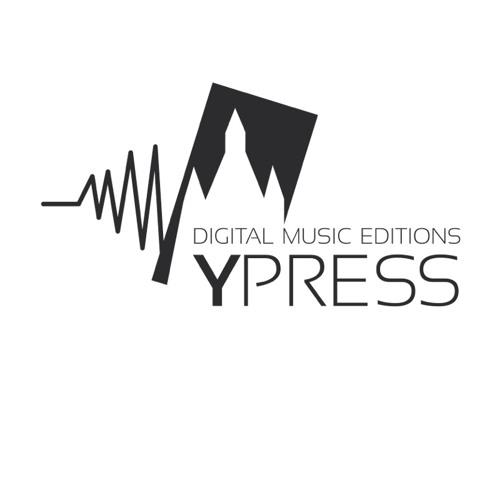 YPRESS's avatar