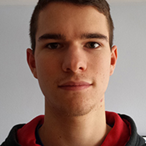 OneNex's avatar