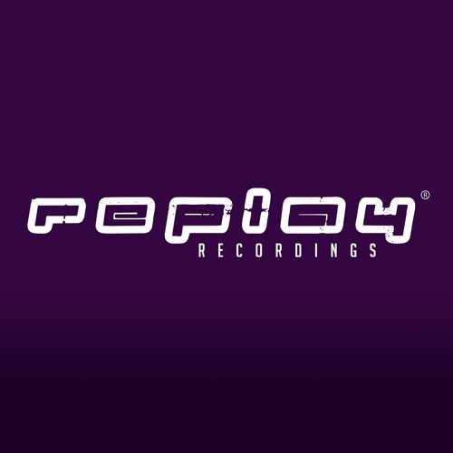 Replay Recordings's avatar