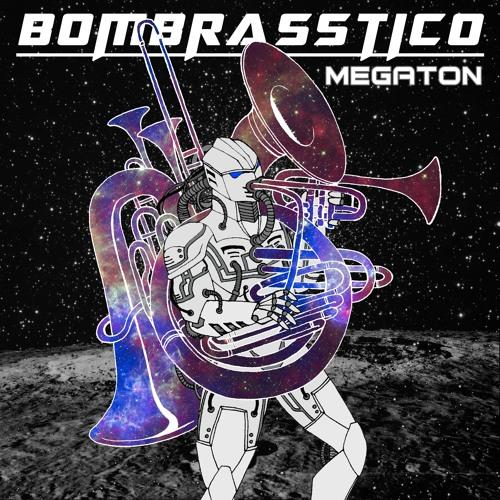 BOMBRASSTICO's avatar