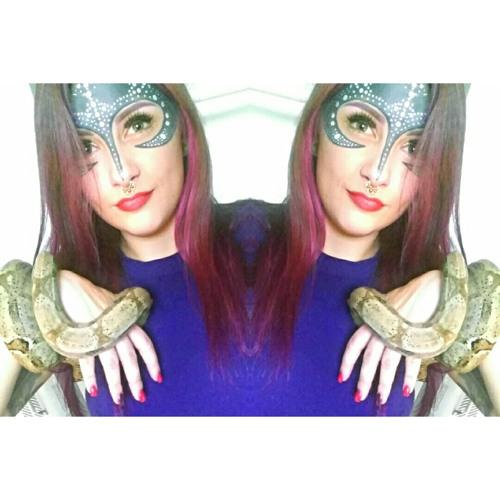 Lily J's avatar