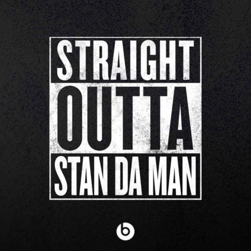 STAN DA MAN BKNY's avatar
