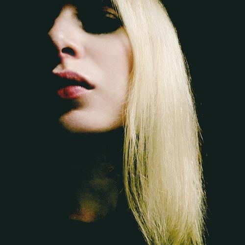 Marus Golikova's avatar