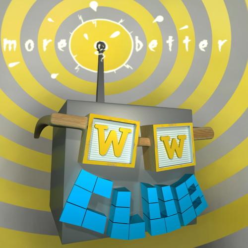WWClub's avatar