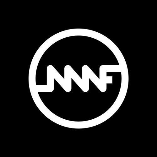 nnnf's avatar