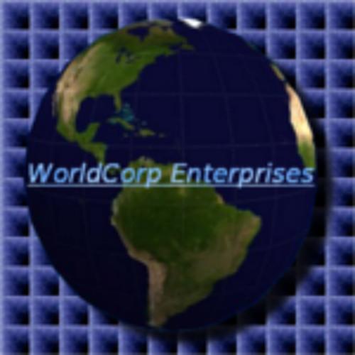 Worldcorp Enterprises's avatar
