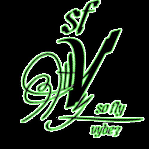 soflyvybez's avatar