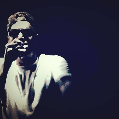 Andru Defeye's avatar