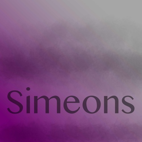 Simeons's avatar