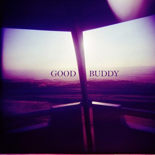 Good Buddy's avatar