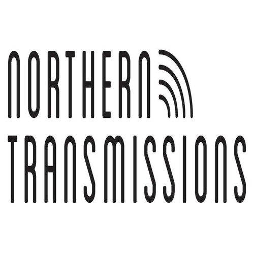 Northern Transmissions's avatar