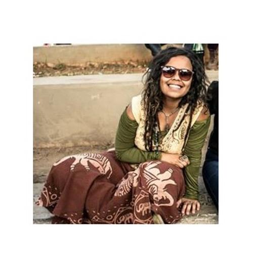 Talita Costa 1's avatar