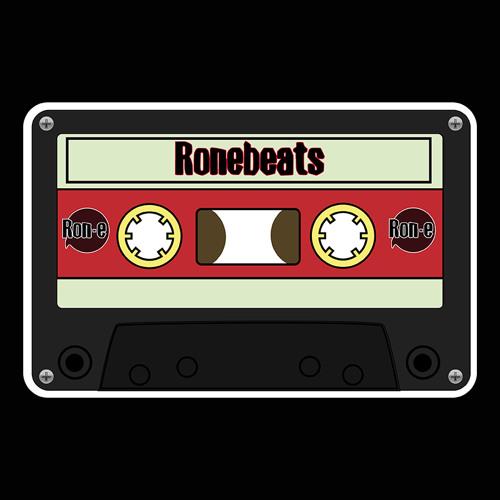 ronebeats's avatar