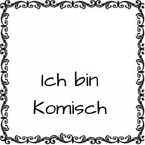 hdgfiuevsdzcop_reicht so.'s avatar