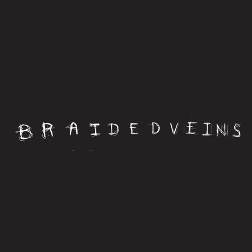 BRAIDEDVEINS's avatar