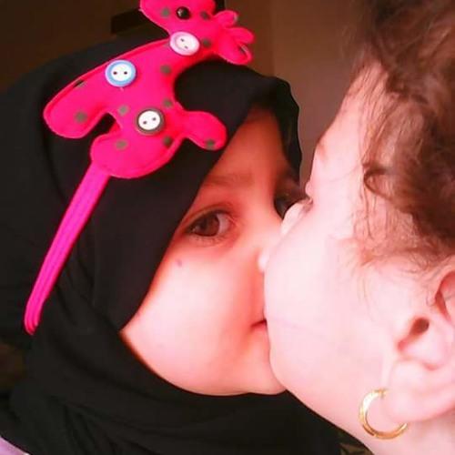amera mohammed 3's avatar